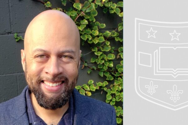 Carlos Ponce named Packard Fellow