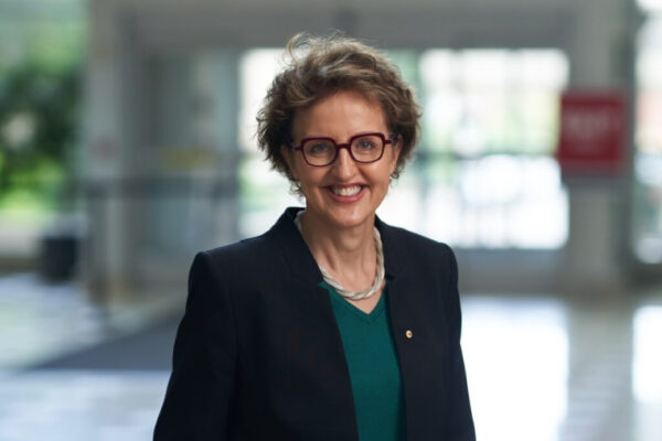 Linda Richards to participate in roundtable at European Parliament's STOA workshop